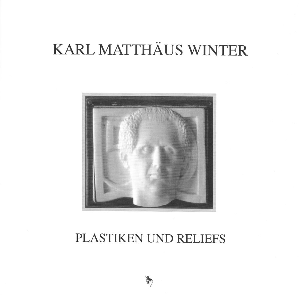 Karl Winter
